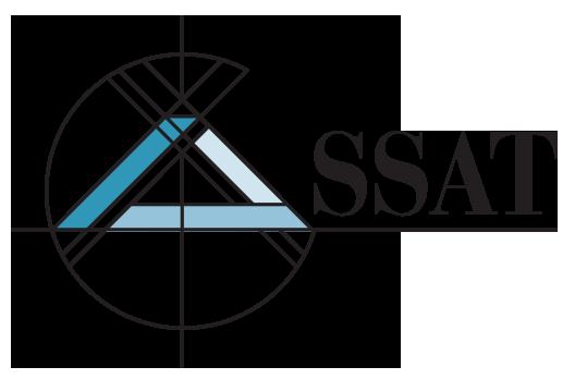 Об экзамене SSAT - Английский Экзаменационный Центр