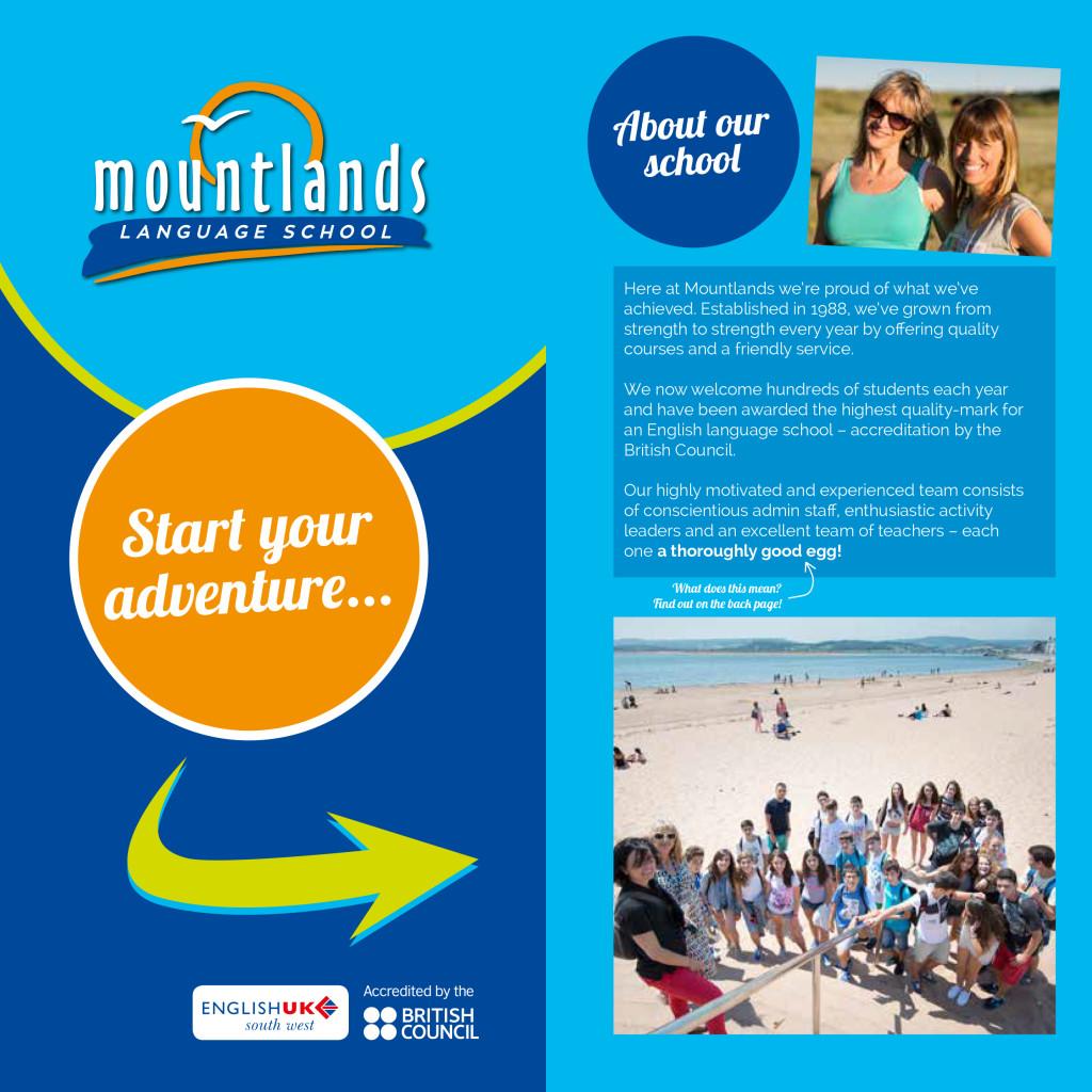 mountlands-brochure-1