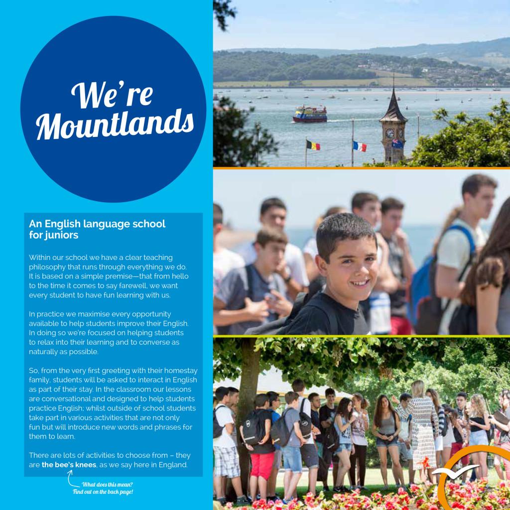 mountlands-brochure-2