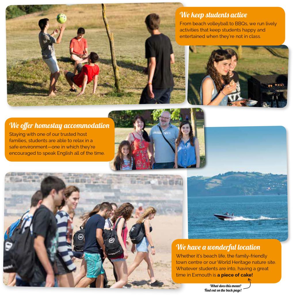 mountlands-brochure-4